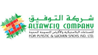 Al Tawfiq Company