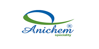 Anichem Speciality